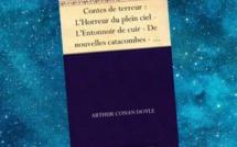 Contes de Terreur (Arthur Conan Doyle)