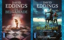 La Belgariade (David Eddings, Leigh Eddings)