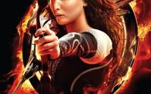 Hunger Games - 2. L'Embrasement