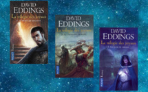 La Trilogie des Joyaux (David Eddings, Leigh Eddings)