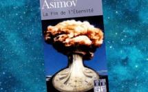 La Fin de l'Éternité (Isaac Asimov)