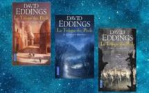 La Trilogie des Périls (David Eddings, Leigh Eddings)
