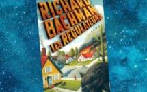 Les Régulateurs (Richard Bachman)