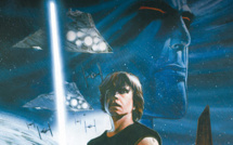 Star Wars - Le Cycle de Thrawn