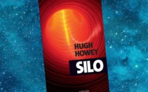 Silo - Tome 1 (Hugh Howey)