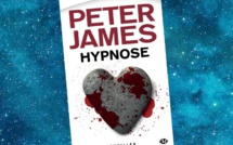 Hypnose (Peter James)