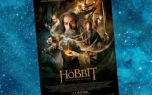 Le Hobbit - 2. La Désolation de Smaug