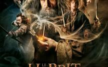 Le Hobbit - 2. La Désolation de Smaug