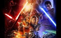 Star Wars - (Episode 7) Le Réveil de la Force