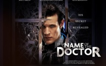 Doctor Who - 07.14 The Name of the Doctor