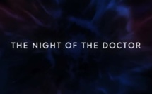 Doctor Who - 07.15 The Night of the Doctor