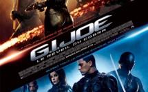 G.I. Joe - 1. Le Réveil du Cobra