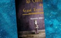 Les Contes du Grand Veneur