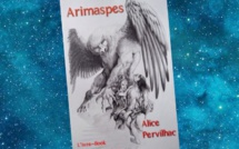 Arimaspes