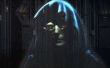 Star Wars - L'Empereur était une femme !