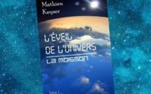 L'Eveil de l'Univers - (1) La Moisson