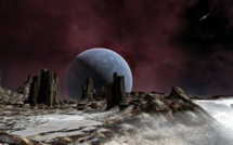 Planet Opera