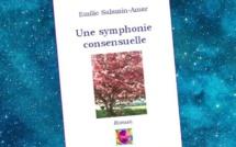 Une Symphonie consensuelle (Emilie Salamin-Amar)
