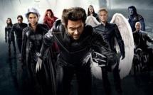 X-Men - L'Affrontement final