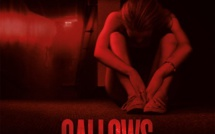 Gallows