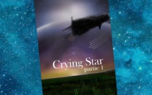 Crying Star - Partie 1 (Kane Banway)