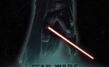 Star Wars Legacy - Tome 3 - Les Griffes du Dragon