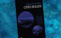 Cité Bulles (Collectif)