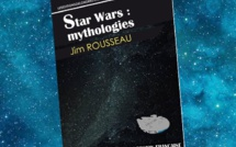 Star Wars : Mythologies