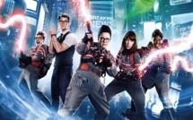 SOS Fantômes (2016)