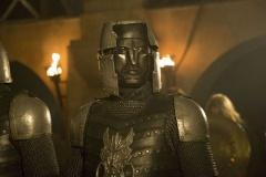 Robot of Sherwood (2)