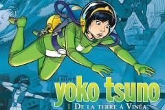 Yoko 001