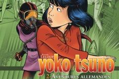 Yoko 002