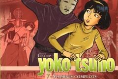 Yoko 007