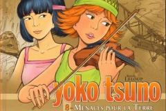 Yoko 008
