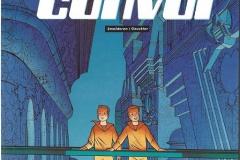 Convoi 02
