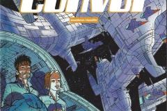 Convoi 04