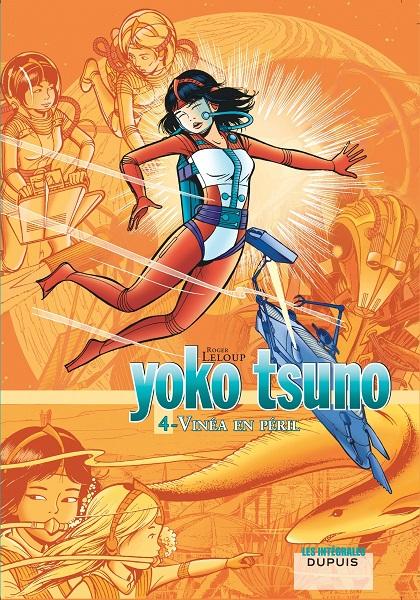 Yoko 004