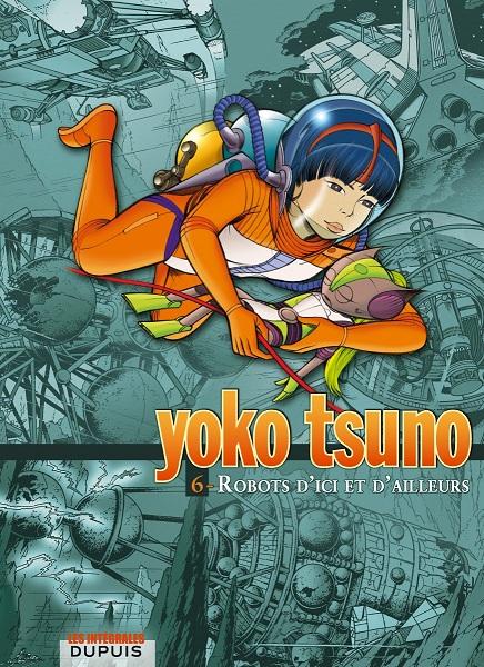 Yoko 006