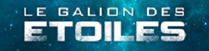 Galion Etoiles